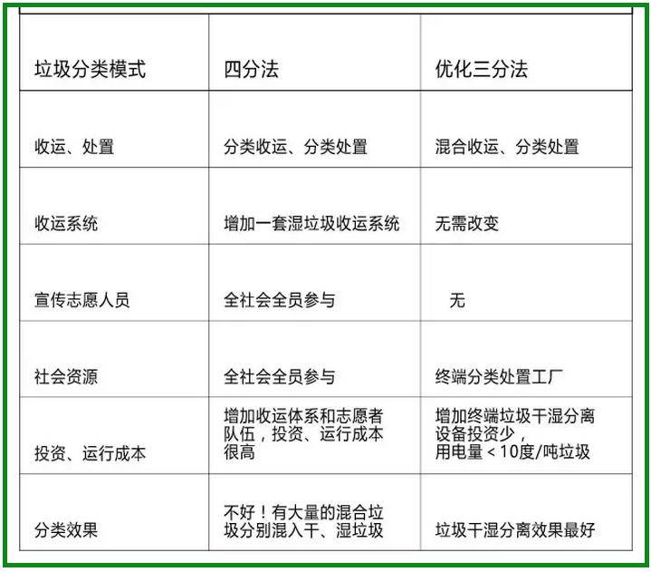 QQ截图20170116141757.png