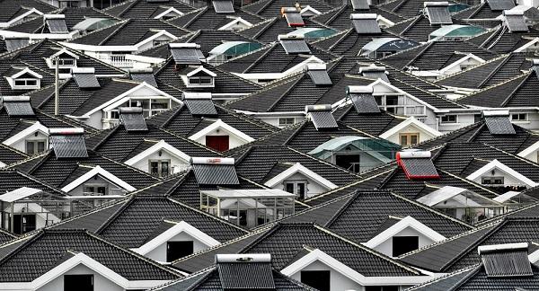10.家家低碳.jpg