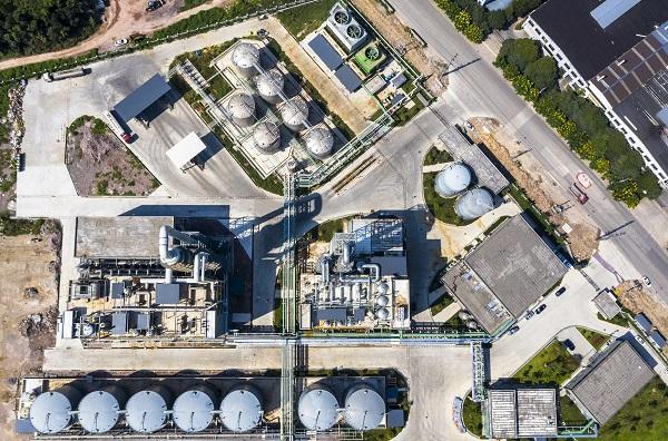 18.《DMF高浓度废水集中集中处置再利用》7.jpg