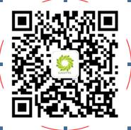 QQ截图20180608165214.png